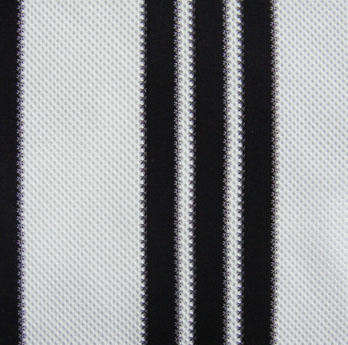HA080-2 black stripe